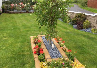 glasglo garden 5