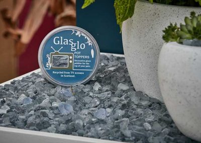 glasglo-pottoppers-product